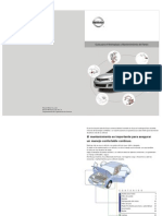GuiadeMantenimiento.pdf