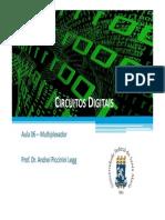 aula_06_MultuplexadorOtimo.pdf