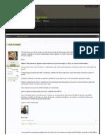 Ayahuasca - Jagube e Chacrona desidratados _ Plantas Enteógenas _ Fórum.pdf
