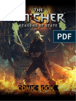 The_Witcher_2_EE_Comic_Español.pdf