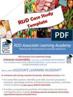 RDD Learning Acad_Case Study Template 10212014.pdf