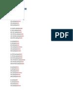 Pesquisa sobre verbos.docx