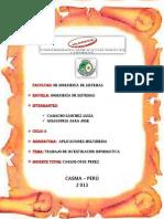FACULTAD.docx