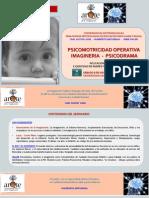SEMINARIO EDUCADORAS DE PARVULO Y DOCENTES.pdf