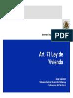 Panel_2_V_Conferencia_Lineamientos_del_Articulo_73_de_la_Ley_de_Vivienda_2009.pdf