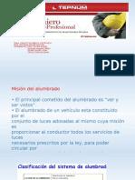 FRENOS Y RETROCESO.pptx