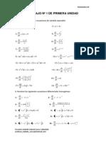 Primer Trabajo Individual de Matematica II Primera Unidad.pdf