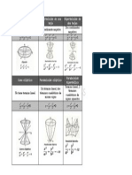 Superficies Cuadraticas.pdf