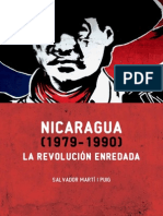 NICARAGUA 70-90 smartip.pdf
