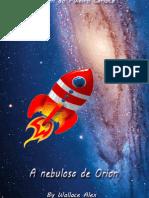 Nebulosa de Orion.pdf