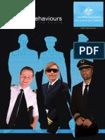 safety_behaviours_workbook.pdf