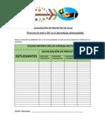 SOCIALIZACIÓN DE PROYECTOS DE AULA.pdf
