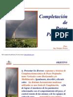 completacion de pozos 1 JM.pdf