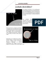 Recubrimientos Electroliticos.docx