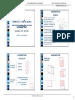 Axonometria_2.pdf