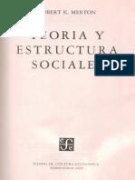 Teoría y estructura sociales.pdf