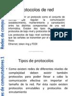 Protocolos de red.pptx