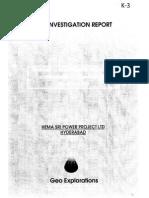 (f) SOIL INVESTGATION REPORT- HSPPL PROJECT SITE.pdf