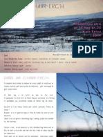 la danse du renne - breton.pdf