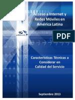 Internet Velocidad y Regulación 9.24.13.pdf
