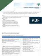 Programa_cursos_Introducción a la dinámica de estructuras_1[1].docx