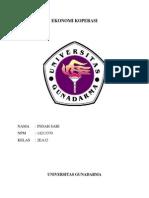 Menumbuh kembangkan koperasi di Indonesia_1.pdf
