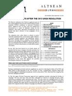20141009_Burma_UNGA_briefer_EN.pdf