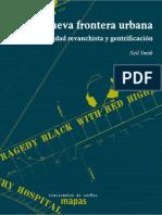 La nueva frontera urbana-TdS.pdf