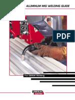 Aluminium Mig Welding Guide.pdf