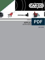 GID PRACTIC SI APLICATII.pdf