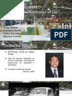 SMED-EXPOS.pdf