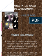 LLUVIA DE IDEAS.ppt