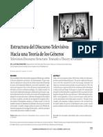 discurso_television_web.pdf
