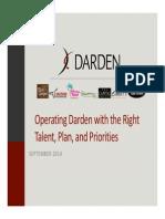 Investor-Presentation_2014-Sep-15.pdf