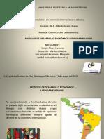 modeloseconomicos-120812233030-phpapp02.pptx