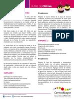 Cupcakes.pdf