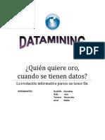 DATAMINING_TI.docx
