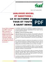20141020_tract_rassemblement_30102014.pdf