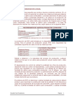 C) PROBLEMAS DE PROGRAMACION LINEAL RESUELTOS.pdf