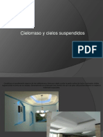 cielossuspendidosycielorasos-121012112256-phpapp01.pdf
