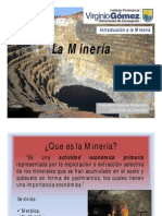 1.-La Minería.pdf