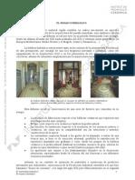4-4-7 - El mosaico hidráulico_vPDF.pdf