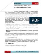 Descripcion-Global-de-Refinacion-de-Aceites.pdf