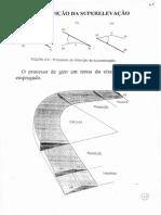 Eluísio - Distribuição da superelevação e superlargura.pdf