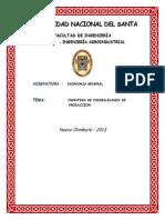 FPP-Agroindustria.docx