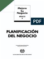 Mesun_6planeacion Del Negocio