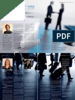 Randstad Technologies na Edição Especial da Revista Comunicações