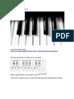 Tocar Piano.pdf