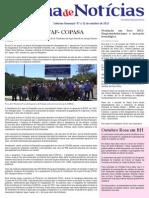 Coluna de Notícias.pdf