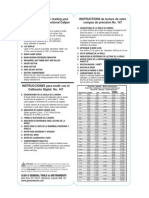 147_manual (1).pdf